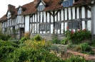 Shakespeare Houses and Places