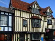 stratford-tudor-world-2