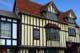 Tudor World Museum at Stratford-on-Avon